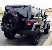 25  Best Ideas About Jeep Wrangler Sahara On Pinterest