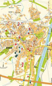 Free Home Plan map enns austria maps and directions at hot map