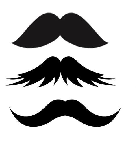 beard pattern types the 25 best types of mustaches ideas on pinterest