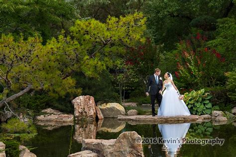 Botanical Gardens Albuquerque Wedding Best Of The Knot Reviews Winner Kevin S Photography Albuquerque New Mexico