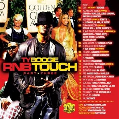 new jack swing torrent ty boogie mixtapetorrent com