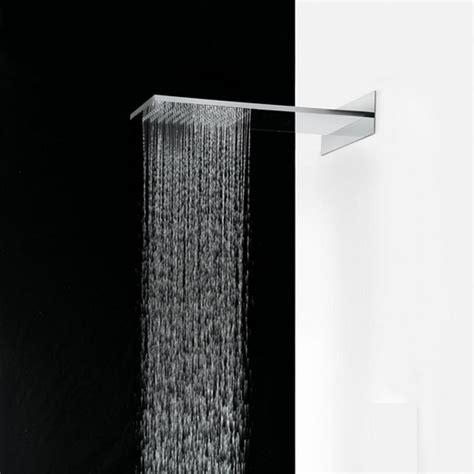 soffioni per docce soffione per la doccia quale scegliere bagnolandia
