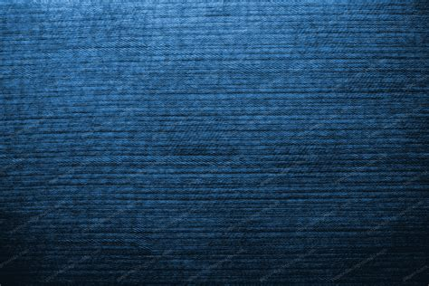 blue texture wallpaper 2017 2018 best cars reviews the grudge wallpaper 2017 2018 best cars reviews
