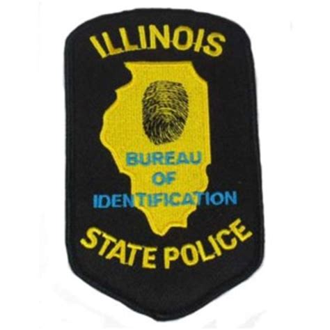 Seal Criminal Record Illinois Expungement Statistics Illinois State Backlog