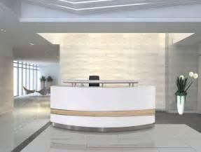 White Curved Reception Desk Modern White Curved Reception Desk Front Desk For Sale Buy Curved Reception Desk White Curved