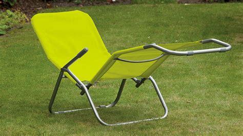 chaise suspendue jardin chaise longue suspendue de jardin matelas pour chaise