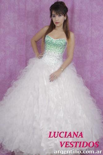 imagenes de vestidos de novia y quince años fotos de venta y alquiler de vestidos de 15 a 241 os novias