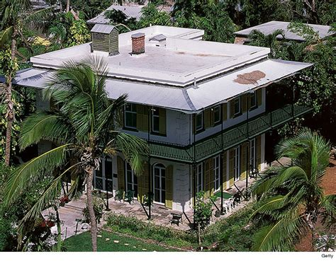 ernest hemingway home mariel hemingway tells manager of hemingway house get the hell out tmz com