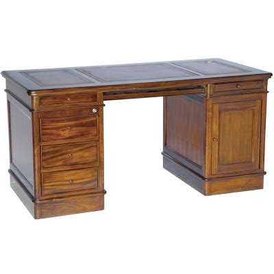 Large Home Office Desk Desks For Home Offices Large Office Desks Variety