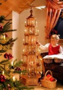 25 best german decorations 25 best ideas about german decorations on german ornaments