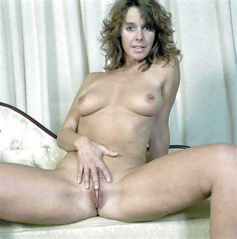 Jane Warner Ex Page Model Pics Xhamster