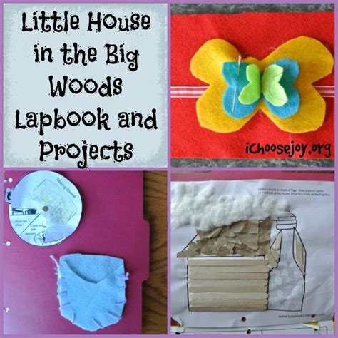 themes in little house on the prairie book 36 best images about little house on the prairie on
