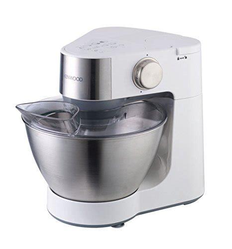 Kenwood Hm794 Mixer compare price to 220 v kenwood mixer dreamboracay