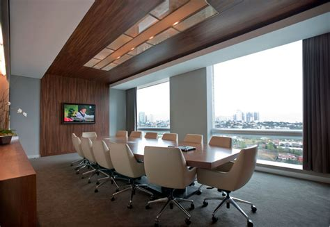 conference room modern office meeting room new office conference room