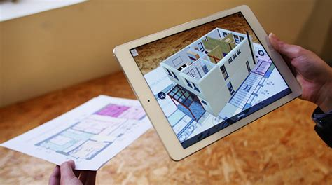 sketchup layout nedir augmented reality for architecture construction augment