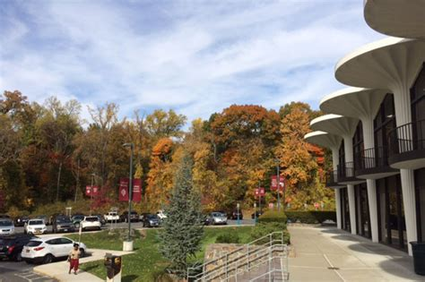 Fordham Mba Real Estate by Social Work Has Strong Appeal For Career Changers 914inc