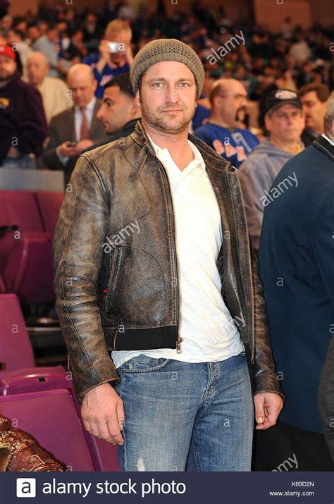 "Gerard Butler. Actor Gerard Butler from the movie ""300 ... 300 Imdb Gerard Butler"