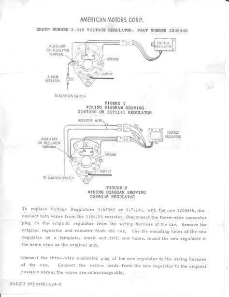 bwd voltage regulator wiring diagram voltage free
