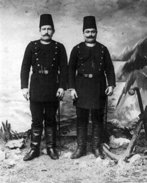late ottoman empire late ottoman navy police end of 19th century ottoman