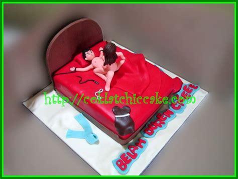Set Gamis Syari Cake jual gamis di bandung nemo