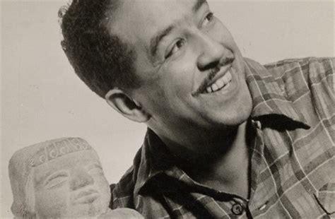 langston hughes printable biography langston hughes poetry foundation