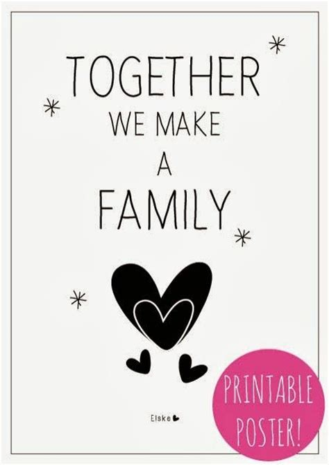 printable quotes about grandchildren together elske www elskeleenstra nl printable
