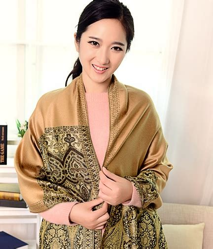 Preorder Dress Anak Import High Quality 25 pashmina high quality jy58302 brown tamochi