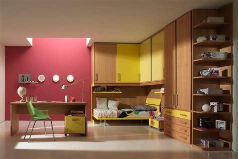 scrivania armadio scrivania armadio scrivania letti per armadio a soppalco