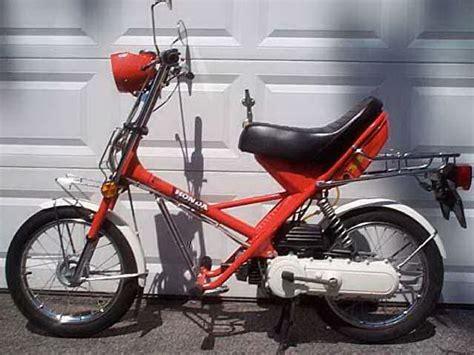 honda express scooter honda express ii 1980 scooter forums