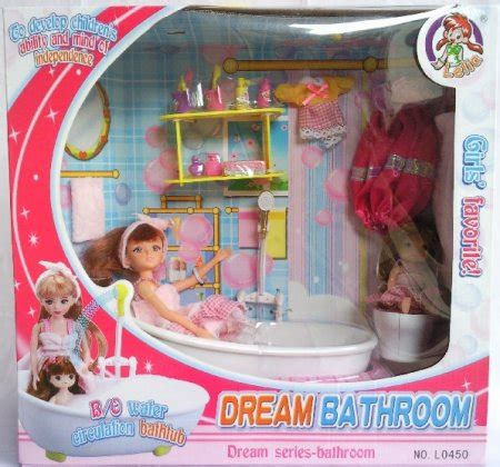 Bibi Giggles And Coos menjual mainan anak anak unik boneka lucu