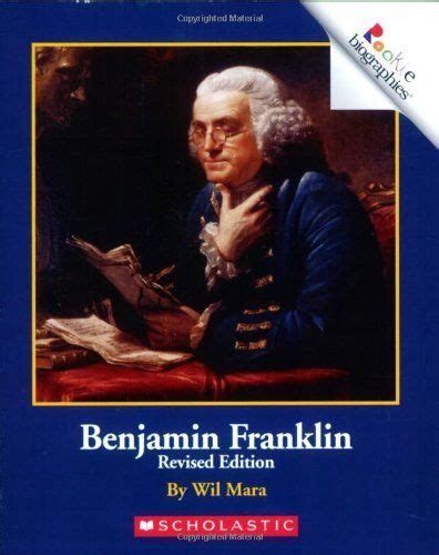 benjamin franklin biography for students 17 best images about colonial times american revolution