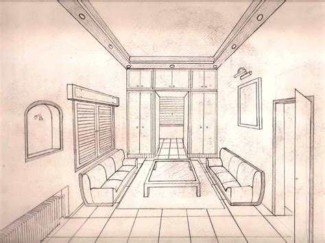 how to draw interior design drawings from preparation of admission to the faculty of
