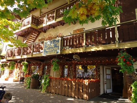quaint german town places i d like to see pinterest pin by john altmann on german towns in usa pinterest