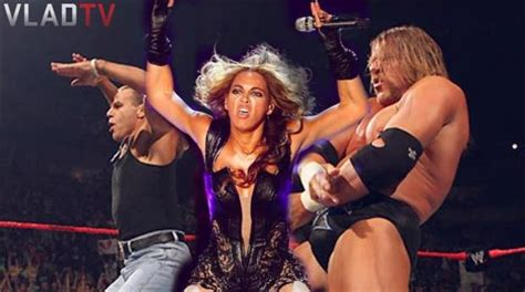 Beyonce Superbowl Meme - the beyonce meme is so forced probably the worst meme on
