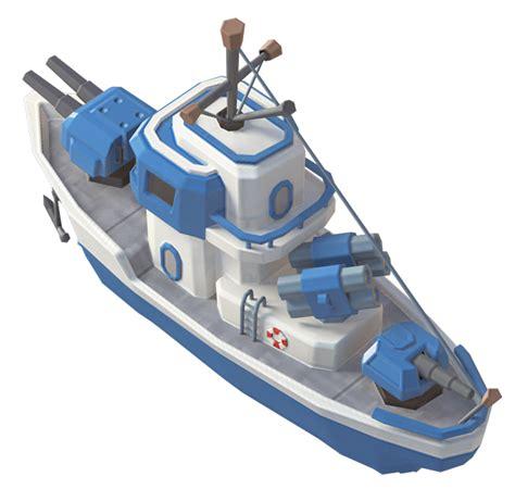 boom beach boat gunboat boom beach wiki fandom powered by wikia