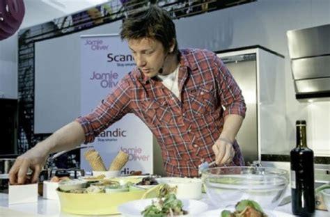 cuisine tv oliver foodista oliver s healthy snack line revealed