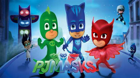 cat speed pj masks books cat boy coloring pages