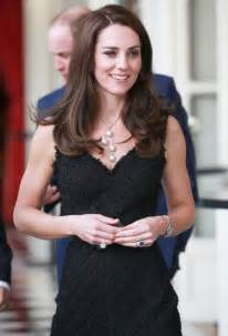 princess kate princess kate s gala dinner dress