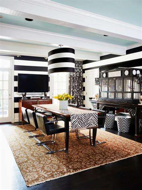 tour vern yip s remodeled kitchen in atlanta hgtv