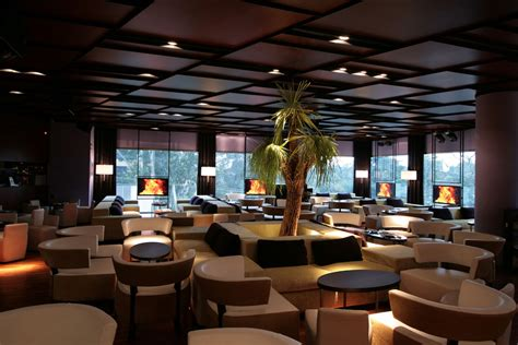 the color lounge equipos de reproducci 211 n en licencias de bares o restaurantes