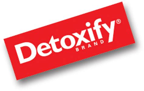 Detox Stores Wichita Ks by Detoxify Definition What Is