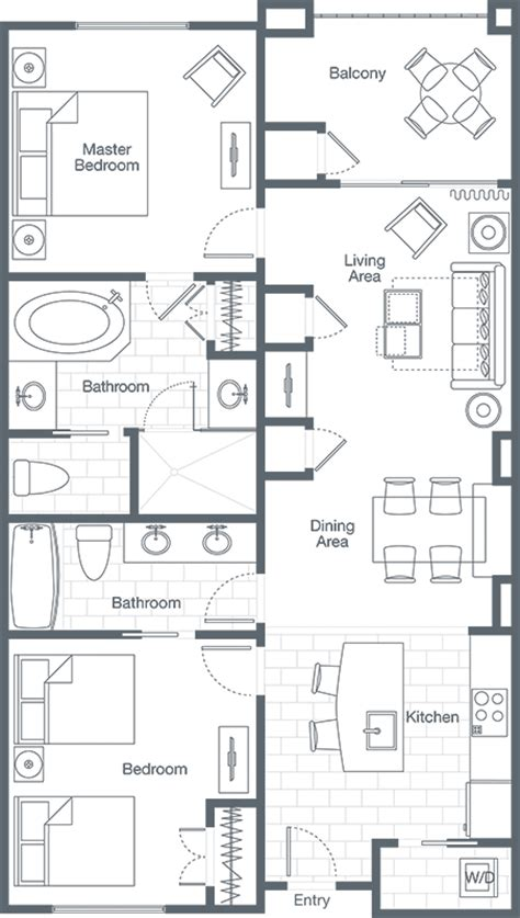 sheraton vistana villages floor plan sheraton vistana villages resort platinum free week