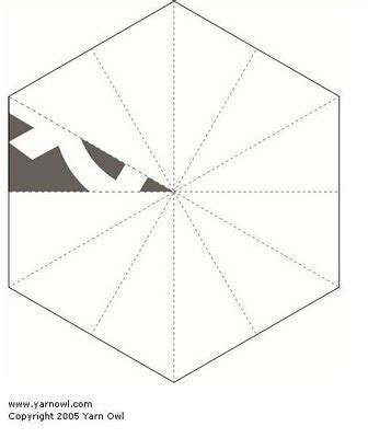 printable doctor who snowflake template 1000 images about snowflakes on pinterest how to make