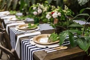 eco garden ideas eco friendly wedding inspiration ideas at norfolk