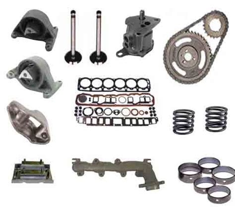 Spare Parts For Jeep Jeep Grand Spare Parts Jeep