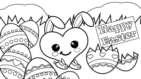 easter coloring pages crayola easter coloring pages crayola coloring pages for free