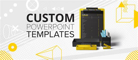 creating a custom powerpoint template how to create a custom powerpoint template buffalo 7