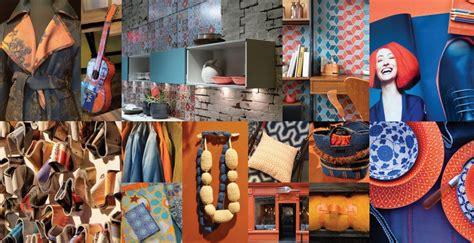 pantoneview home interiors  communicating