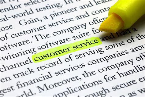 amazon uk customer service 0843 479 5033 amazon kindle customer services