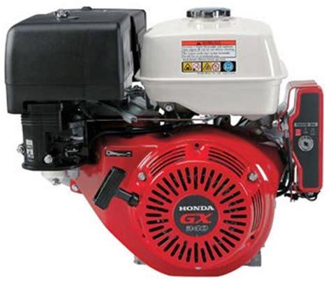 Honda Small Engine Repair by Small Engine Repair Parts Small Gas Engine Parts Psep Biz